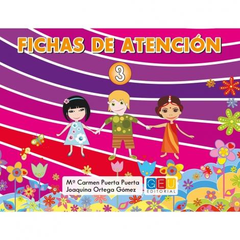 Pack conceptos básicos en educación infantil 3 + Aprendo y Coloreo de Regalo