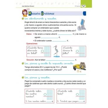 Digital docente - 10 sesiones para trabajar los contenidos básicos 2