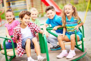 juegos para aprender ingles a niños de primaria