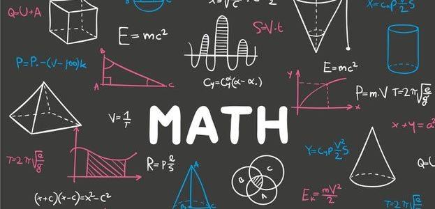 retos matemáticos