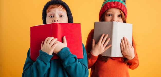 mejorar la comprension lectora