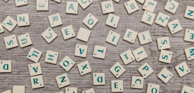 ruta lexica y fonologica