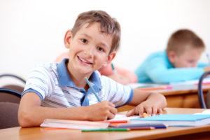 aprendizaje significativo infantil