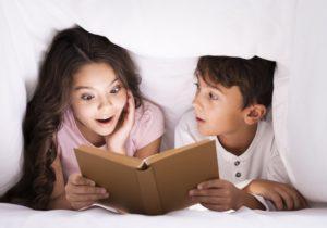 consejos para mejorar la velocidad lectora