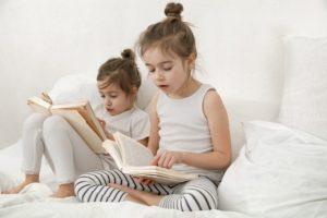 cuentos para hablar y mejorar la expresión oral