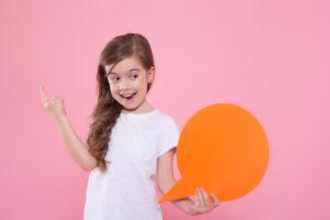 Beneficios de las adivinanzas en niños de primaria